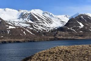 Tieto hory sú naozaj ideálne na freeride a cat skiing musí byť úžasné. Pre tých bohatších existuje aj možnosť heli skiing-u.