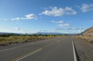 Tá colnica, ktorá mala byť údajne vzdialená 1 km, bude asi niekde schovaná :D